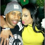 Mimi-Faust-and-Nikko