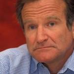 Robin-Williams-robin-williams-30729208-640-432