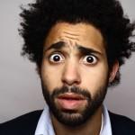 black-man-surprised