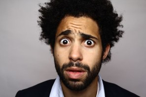 black-man-surprised